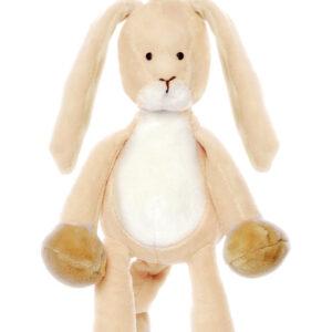 Diinglisar spilledåse kanin