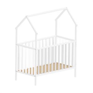 BabyTrold House 1