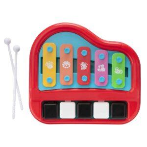 Music Class Xylophone