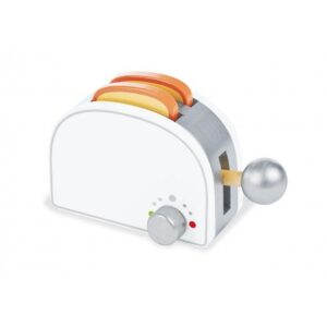 Pinolino Toaster