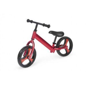 Pinolino Løbecykel