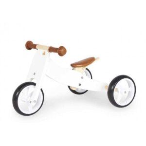 Pinolino Løbecykel Charlie