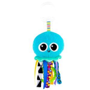 Mini vandmænd Sprinkles