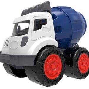 Little Tikes Dirt Digger™ 2-i-1 Cement Mixer