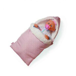 HF Sleeping bag
