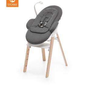 Stokke® Steps™ Newborn Set