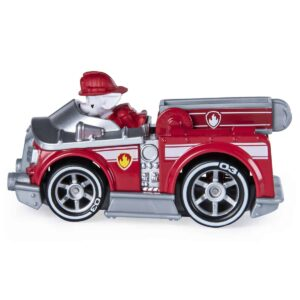 Paw Patrol True Metal Vehicles asst.