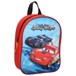 "Cars ""Lightning McQueen"" taske"