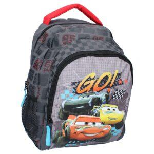 """Cars """"Go!"""" taske"""