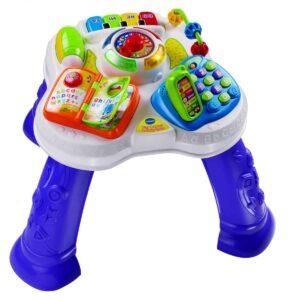 V-Tech Baby leg og lær aktivitetsbord