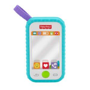 Fisher Price Selfie Phone