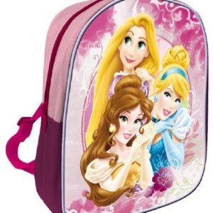 Disney Princess taske