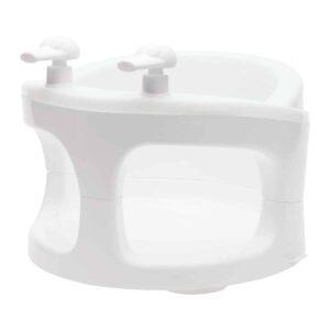 Aquaduck badestol