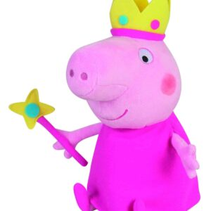 Gurli Gris princesse 30 cm