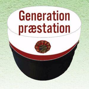 Generation Præstation