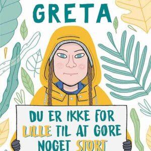 Historien om Greta