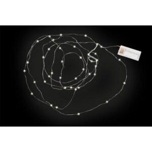 Legler LED Lyskæde