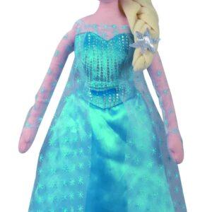 Frozen taske Elsa
