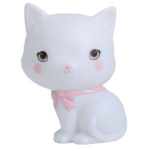 Little Kitty Light