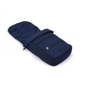 Bumbleride Kørepose