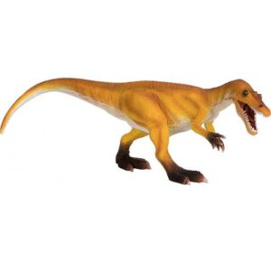 Animal Planet Baryonyx