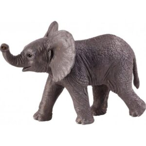 Animal Planet Afrikansk Baby Elefant