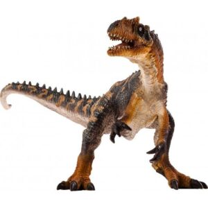Animal Planet Allosaurus