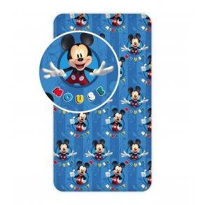Mickey Mouse Lagen