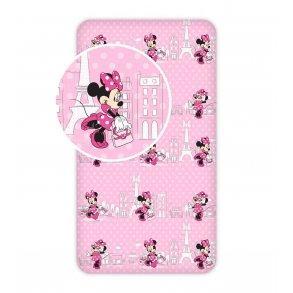 Minnie Mouse Lagen