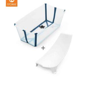Stokke® Flexi Bath® sampak