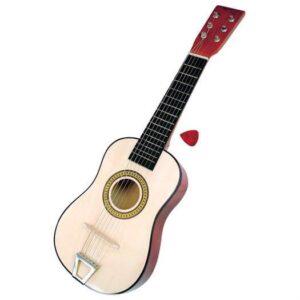 Guitar - Bino Toys