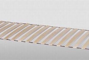 Lamelbund 120 x 200 cm - Manis-h