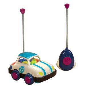 B Toys Wheeee-Mote - Rally