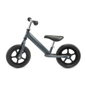 Bekids løbecykel cool grey MAXI