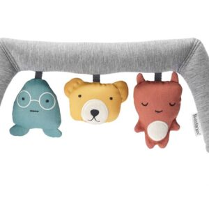 BabyBjörn Legetøj til Skråstol