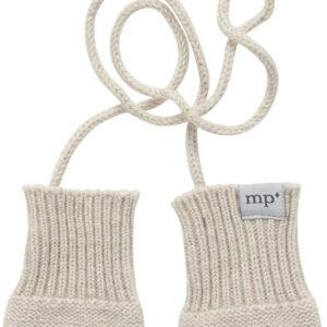 MP Denmark Cassudy baby mittens - 1142