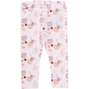 BeKids Dot leggings - 011060200