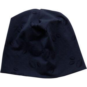 BeKids Football Hat - Midnight