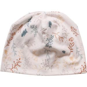 BeKids Fall Sence Hat - Cream
