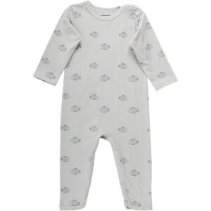BeKids Ocean Bodysuit - 015520502