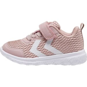 hummel Sneaker Actus Ml - 3333
