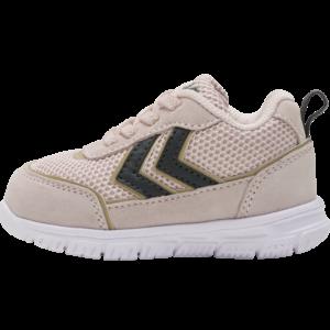 hummel Play crosslite sko - 3570