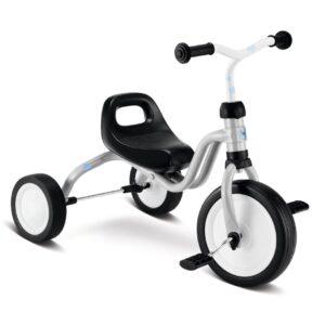PUKY FITSCH Løbecykel