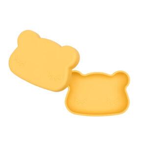 We Might Be Tiny Snackboks