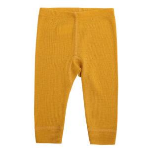 BeKids Leggings - 15880