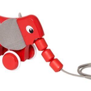 Brio Elefant