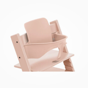 TRIPP TRAPP® Babysæt - Serene Pink