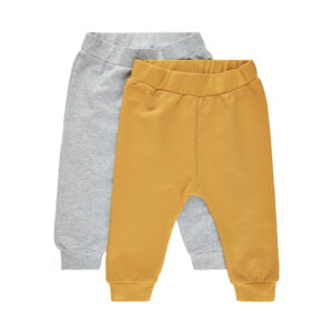 BeKids Bukser - 2-pak - 385