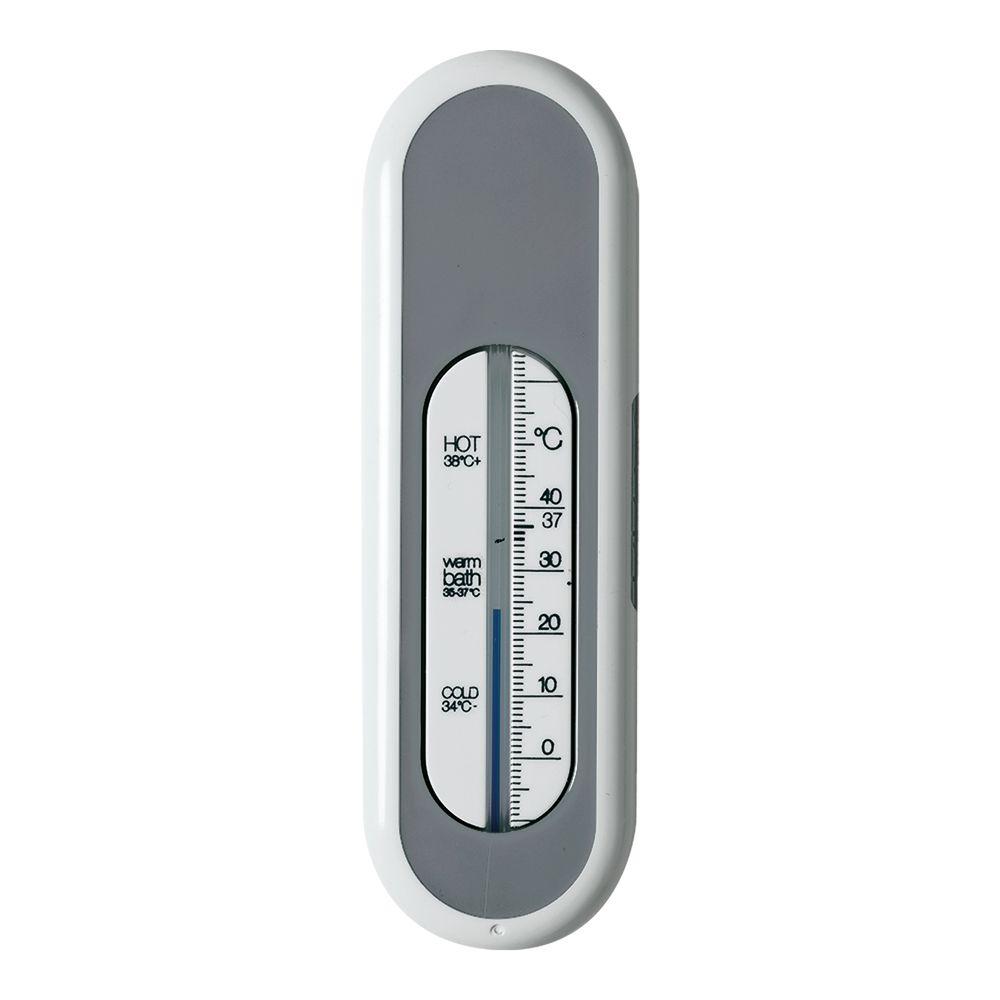 Bébé-Jou Bade-termometer