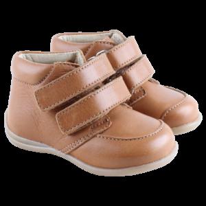 En Fant Starter sko velcro - 206